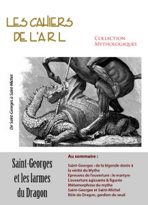 cahier_st-georges