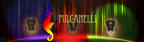 entete_fulcanelli