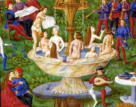 fontaine-de-jouvence