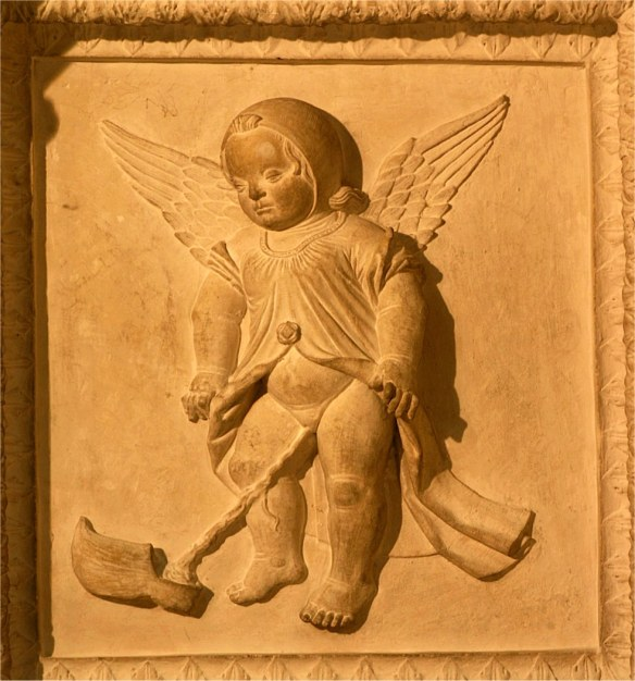 Fulcanelli et l'argot ou art des gots ou gaie science (3)