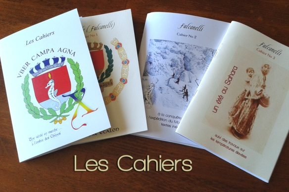 les_cahiers_1