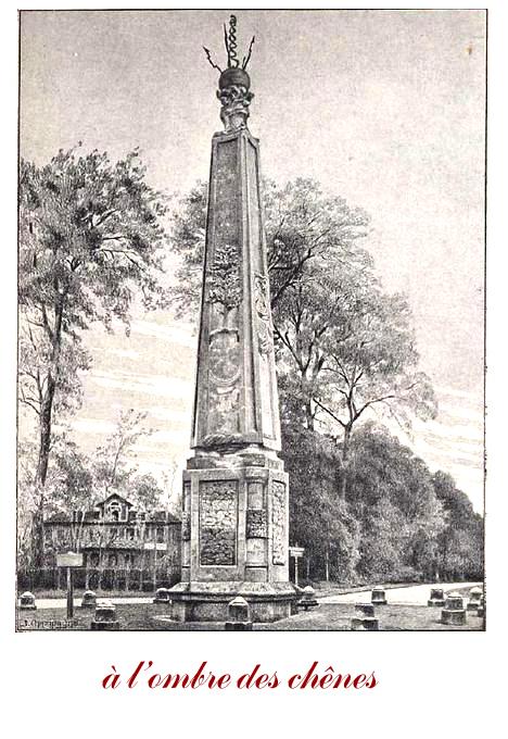 obelisque_champagne