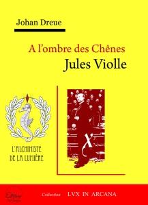 ombre_des_chenes