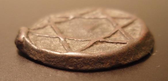 sceau de Salomon