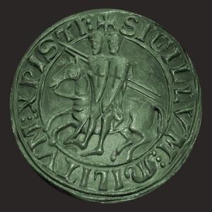 sceau2