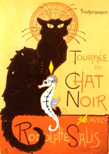tournee_chatnoir