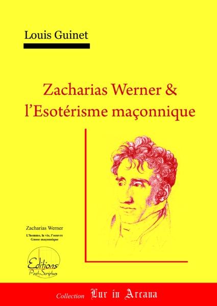 Zacharias_Werner_couv