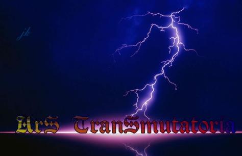 ars_transmutatoria