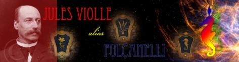 ban_jv_fulcanelli