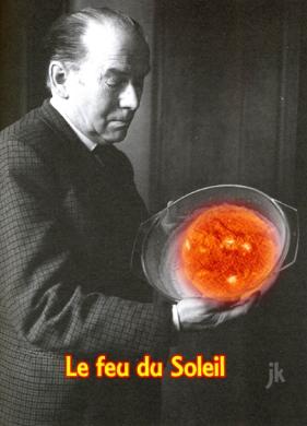 canseliet_feu