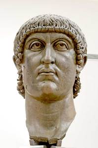 Constantine-Bronze