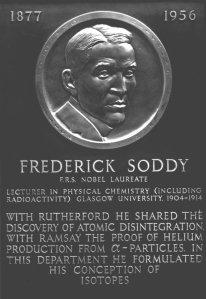 f_soddy