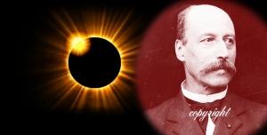 jv_eclipse