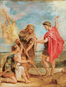 paul_rubens_1622_labarum