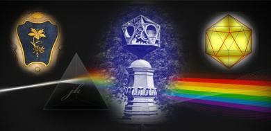 sel_icosaedre