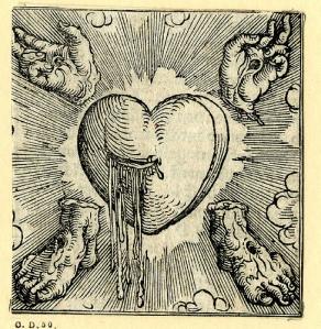 Sigmund_Grimm,_Augsburg,_Germany,_1520
