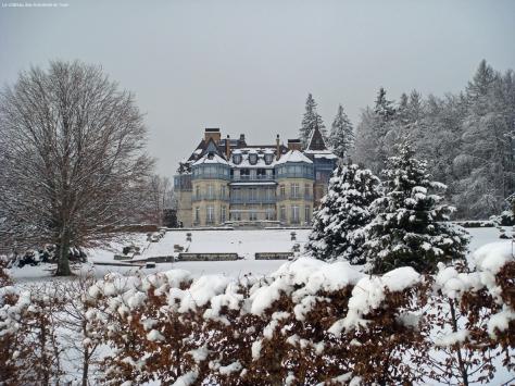 avenieres_hiver