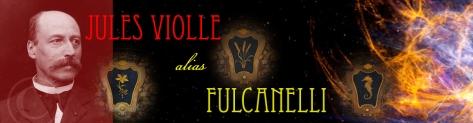 ban_jv_alias_fulcanelli