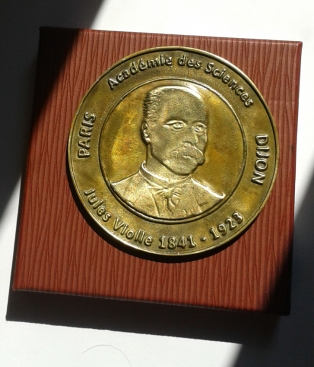 medaille3