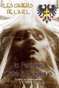 La Femme solaire, celtique et nordique (2)