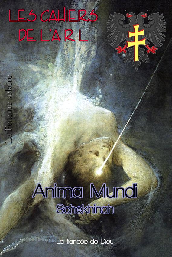 La Femme solaire, Anima mundi