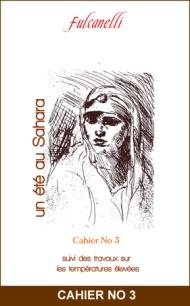 cahier no 3