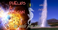 d'Hélios à Vulcain