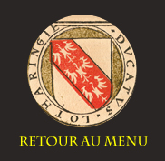 menu_lotharingie
