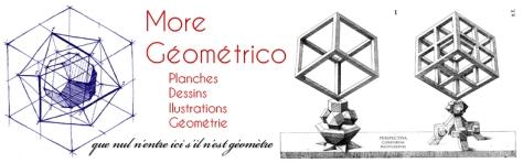 ban_moregeometrico