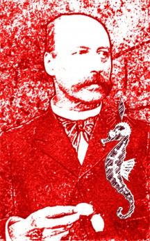 Jules Violle alias Fulcanelli 2