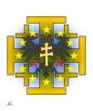 Jérusalem  1