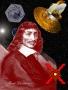 René Descartes R+C