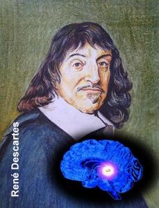 Rene_Descartes_Hals