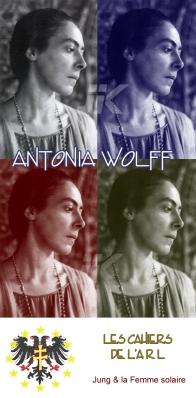 toniwolf