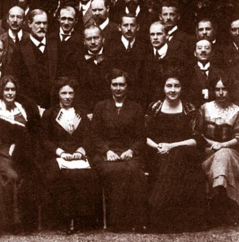 weimar_1911