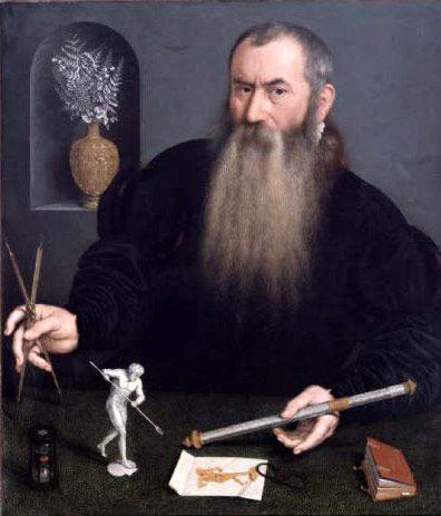 wenzel-jamnitzer-1-portrait