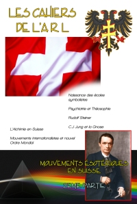 couv_eso_suisse2