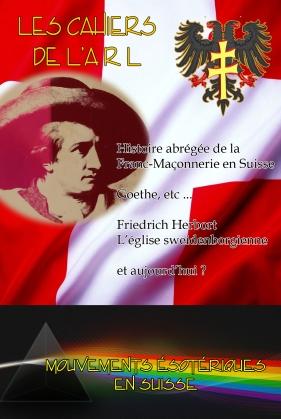 fm_suisse