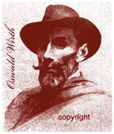 Oswald Wirth et la régénération maçonnique
