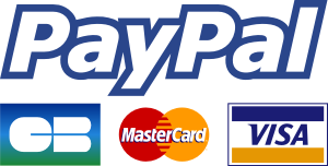 paypal_rectangle