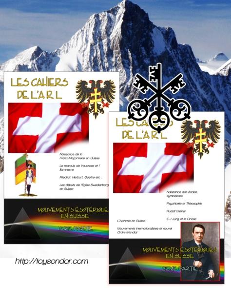 promo_mouvements_eso_suisse