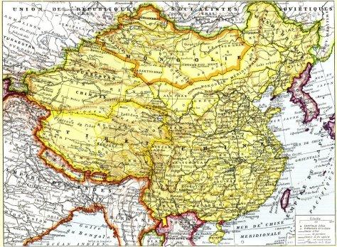 CHINE1920