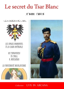 couv_tsarblanc
