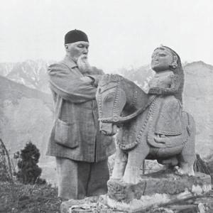 Nicolas-Roerich-au-Tibet