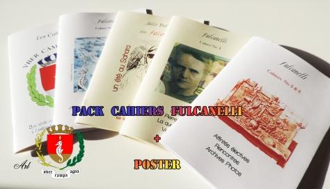 pack_5cahiers