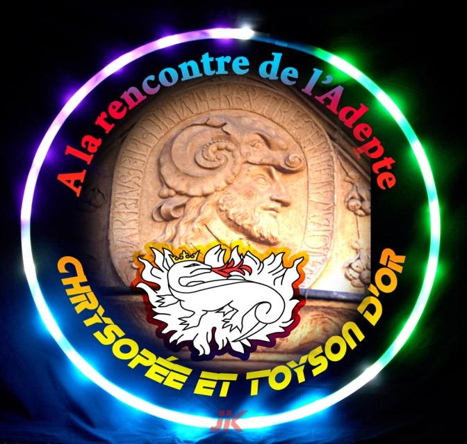 Le matin des alchimistes à Bourges : programme