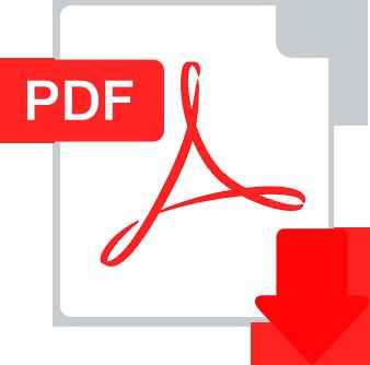 Rencontre ou verite pdf