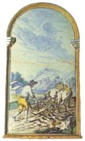 AGRICOLA