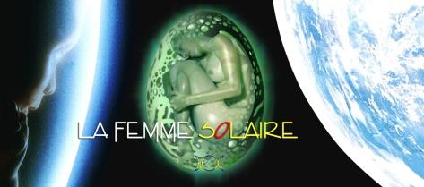 banfemme_solaire