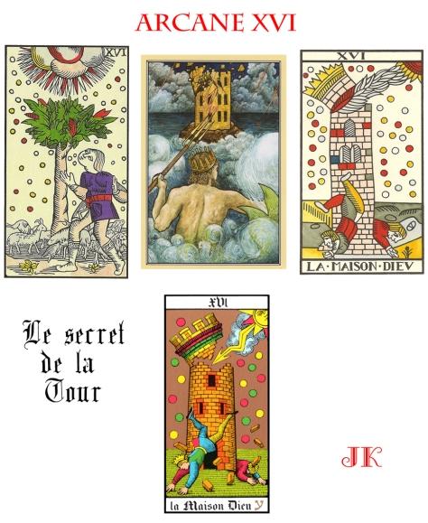cartes_XVI
